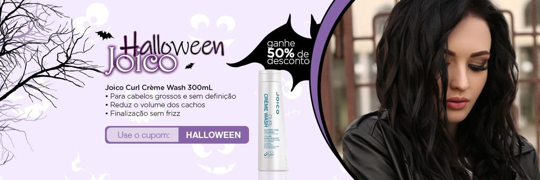 Halloween Joico - Joico Curl Co+Wash 300 m