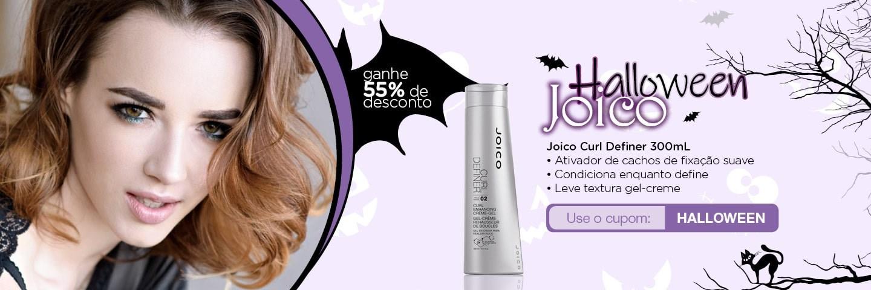 Halloween Joico - Joico Curl Definer 300 ml