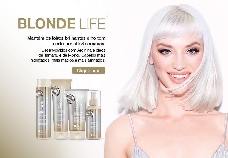 Banner Home - Rodapé - Blonde Life