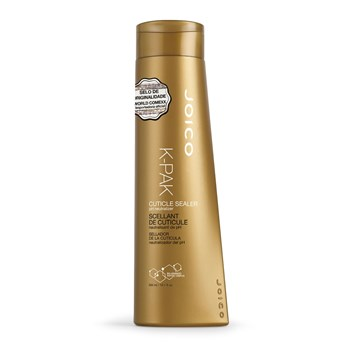 Acidificante PH Joico K-Pak Cuticle Sealer 300 ML