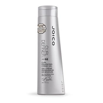 Ativador de Cachos Joico Curl Definer Style & Finish 300 ml