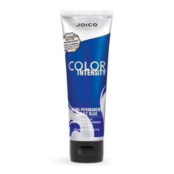 Coloração Azul Joico Vero K-PAK Color Intensity Cobalt Blue 118 ml