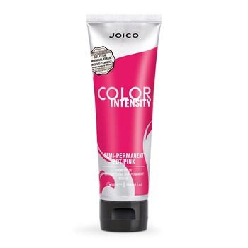 Coloração Rosa Joico Vero K-PAK Color Intensity Hot Pink 118 ml
