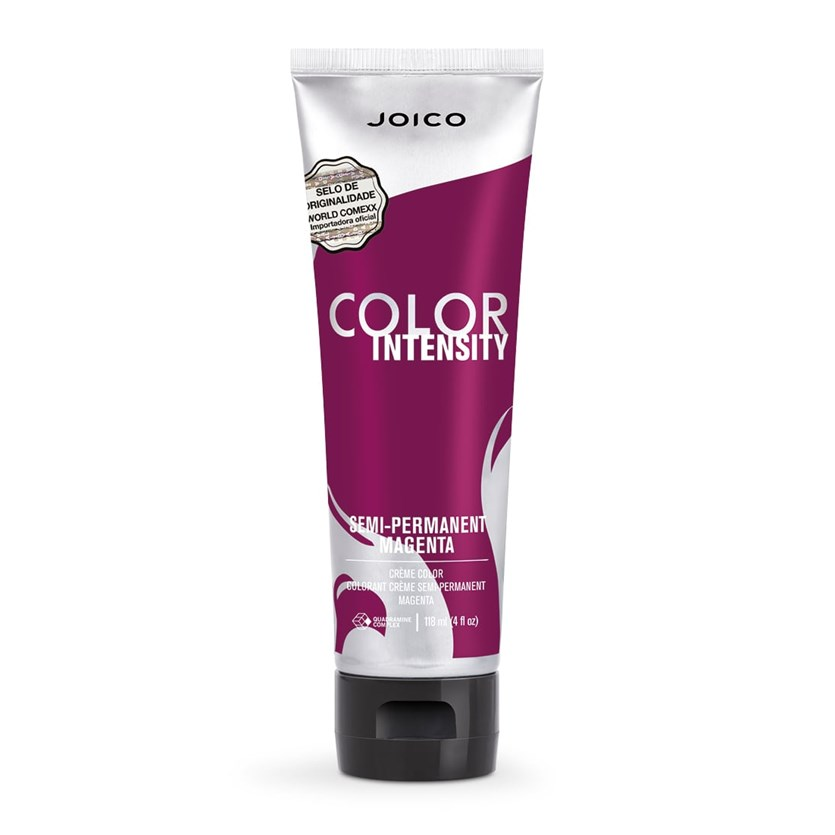 Coloração Rosa Joico Vero K-PAK Color Magenta 118 ml