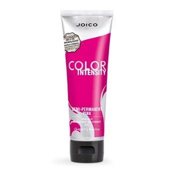 Coloração Rosa Joico Vero K-PAK Color Pink 118 ml
