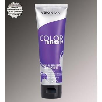 Coloração Roxa Joico Vero K-PAK Color Intensity Light Purple 118 ml
