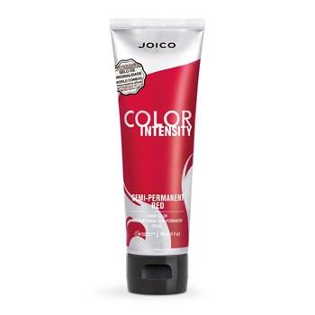 Coloração Vermelho Joico Vero K-PAK Color Intensity Red 118 ml
