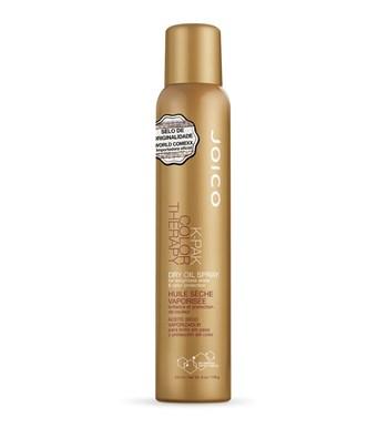 Condicionador a Seco Joico K-PAK Color Therapy Dry Oil Spray 212 ml