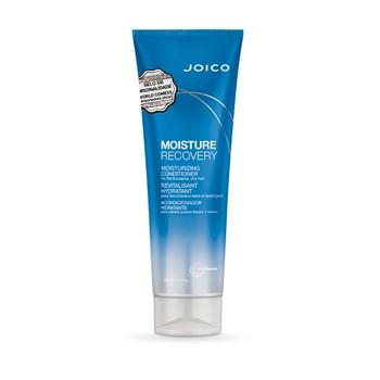 Condicionador Hidratante Joico Moisture Recovery 250 ml Smart Release