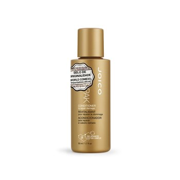 Condicionador Joico K-Pak To Repair Damage Miniatura 50 ml