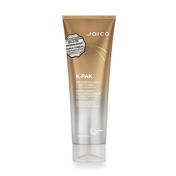 Condicionador Joico K-Pak To Repair Damage Smart Release 250 ml