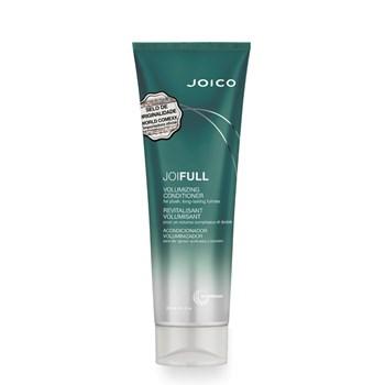 Condicionador para Dar Volume Joico Joifull Smart Release 250 ml