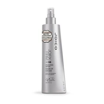 Fixador Joico Joifix Firm Style & Finish 300 ml Spray Não Aerosol