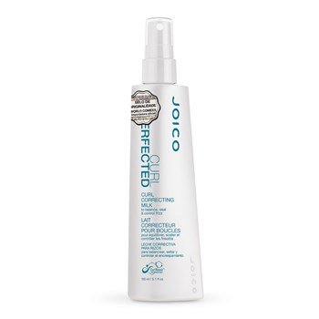 Leave-in Joico Curl Perfected Correcting Milk 150 ml
