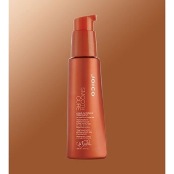 Leave-In Termoativado Joico Smooth Cure 100 ml
