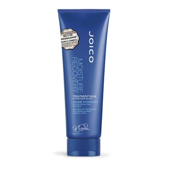 Máscara Joico Moisture Recovery Treatment Balm 250 ml
