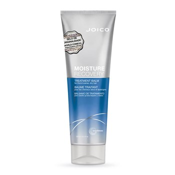 Máscara Joico Moisture Recovery Treatment Balm 250 ml Smart Release