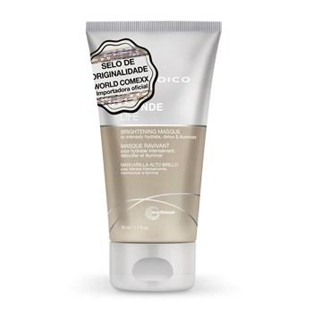 Máscara para Iluminação e Hidratação Joico Blonde Life Smart Release 50ml