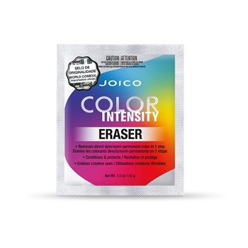 Removedor de Pigmento Joico Vero K-PAK Color Eraser 43 Gr
