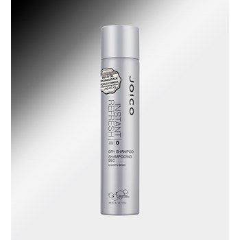Shampoo a Seco Joico Instant Refresh Dry Style & Finish 200 ml