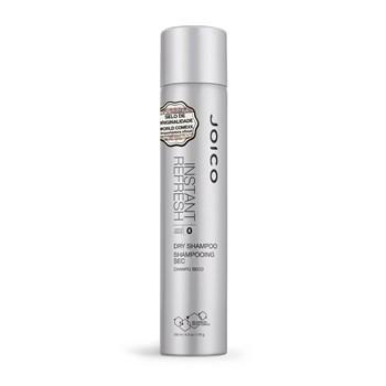 Shampoo a Seco Joico Instant Refresh Dry Style & Finish 300 ml