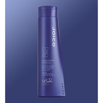 Shampoo Condicionante Joico Daily Care 300 ml para Cabelos Secos a Normais
