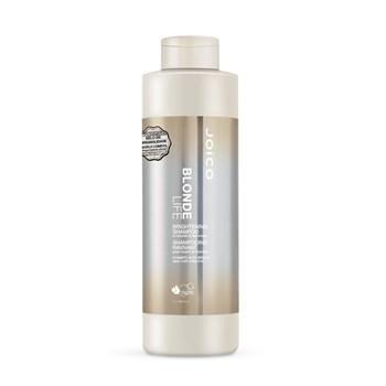Shampoo Iluminador Blonde Life 1000 ml