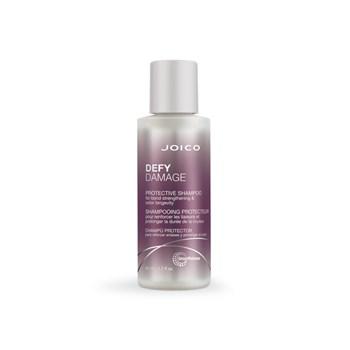 Shampoo Joico Defy Damage Protective 50 ml