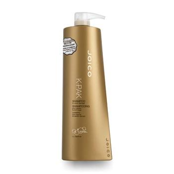 Shampoo Joico K-PAK To Repair Damage 1000 ml