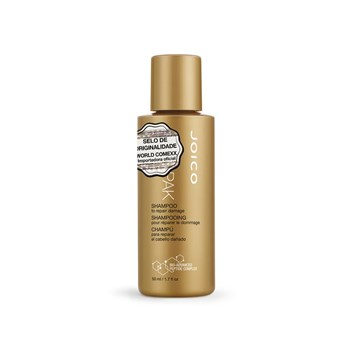 Shampoo Joico K-Pak To Repair Damage Miniatura 50 ml