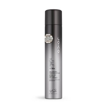 Spray de Volume e Fixação Forte Joico Flip Turn Style & Finish 300 ml