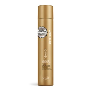 Spray Fixador Joico K-PAK 300 ml