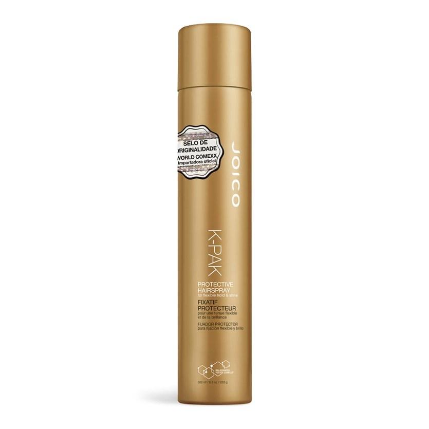 Spray Fixador Joico K-PAK 300 ml