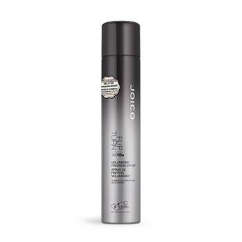 Spray Joico Flip Turn Style & Finish - Volume e Fixação Forte - 300 ml