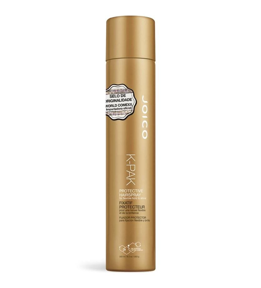 Spray para Cabelo Joico K-PAK 300 ml